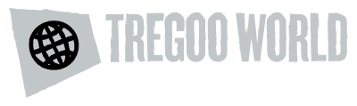 Go to Tregoo World main page