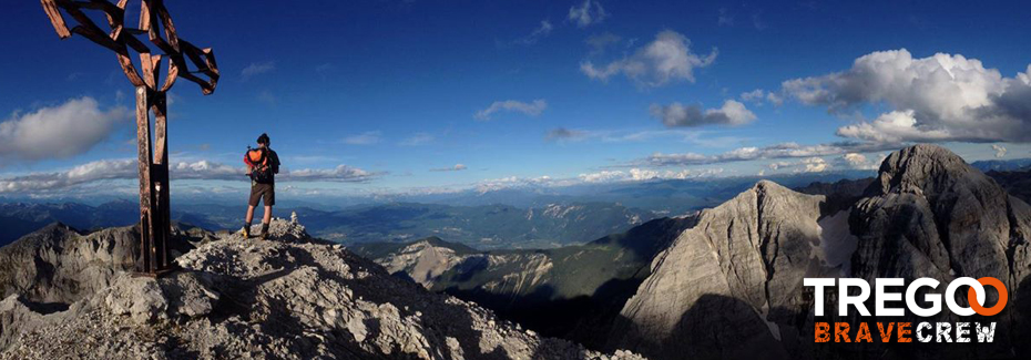 POST - Elia in the mountain