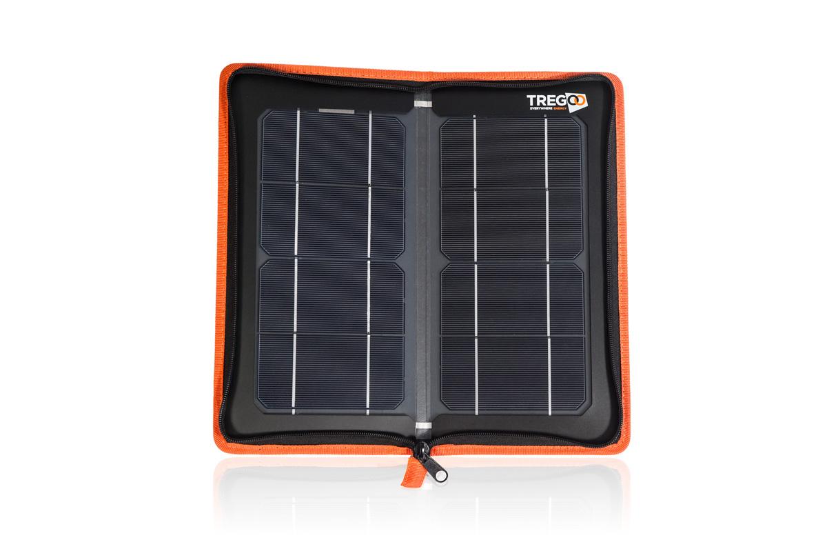 Pannello Solare Kayak : Hippy extreme pannello solare sottile e ultraleggero