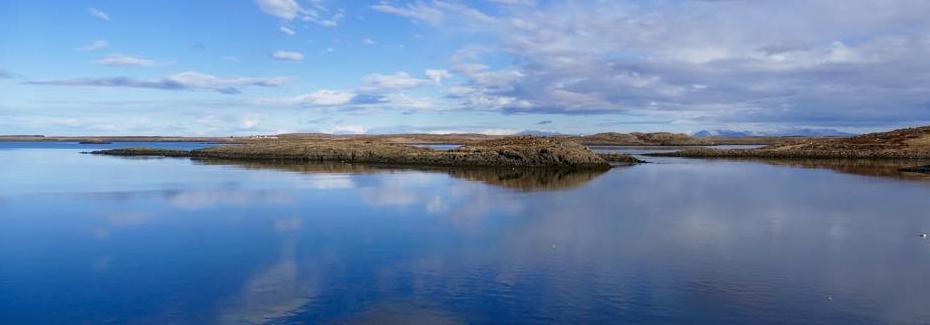 POST - Andrea Leone in Islanda 1