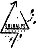 Solo ALPS  Project