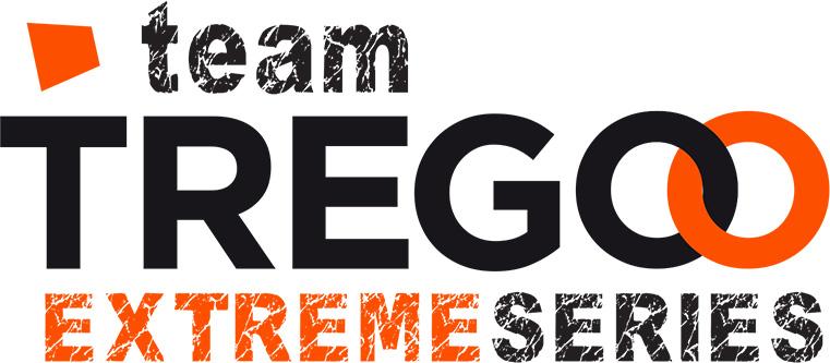 Entra nel Team Tregoo Extreme