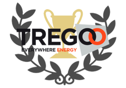 Tregoo Video Contest Winners