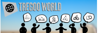 Tregoo-World-BLOG