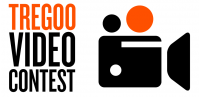 Choose the videos you like from Zooppa's contest