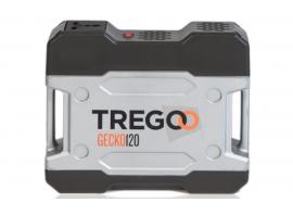 Gecko 120 Power Pack