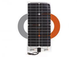 nano-20-photovoltaic-panel-20W-tregoo