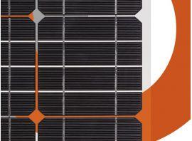 pannello-solare-nano20-tregoo-2