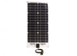 tl-20-solar-panel-20W-tregoo