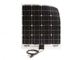 tl-40-solar-panel-square-40W-tregoo