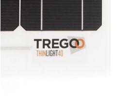pannello-solare-tl-40-tregoo-3