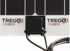 pannello-solare-tl-40-stripe-tregoo-3