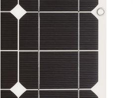 pannello-solare-tl-65-tregoo-3