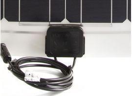 pannello-solare-tl-80-tregoo-2