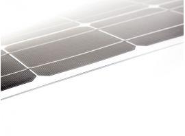 pannello-solare-tl-80-tregoo-3