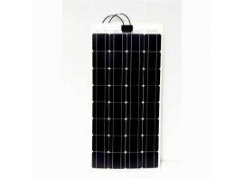 tl-80-solar-panel-80W-tregoo