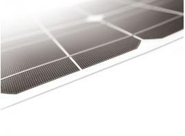 pannello-solare-tl-40-tregoo-4