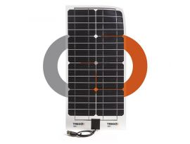 nano-20-photovoltaic-panel-20W-tregoo