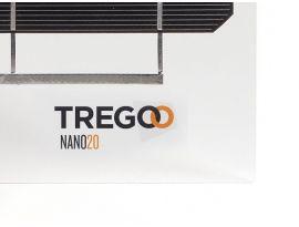 pannello-solare-nano20-tregoo-1