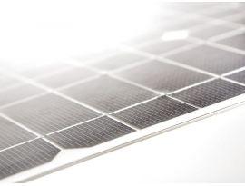 pannello-solare-nano20-tregoo-4