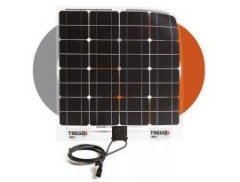 nano-40-photovoltaic-panel-40W-tregoo