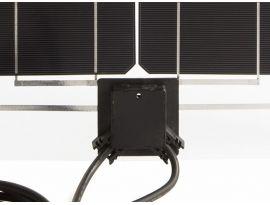 pannello-solare-nano40-tregoo-2