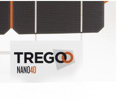 pannello-solare-nano40-tregoo-3