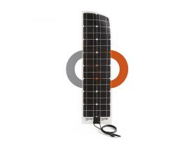 nano-40-stripe-photovoltaic-panel-40W-tregoo