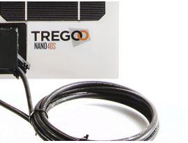 pannello-solare-nano40-stripe-tregoo-1