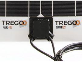 pannello-solare-nano40-stripe-tregoo-2
