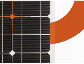 pannello-solare-nano40-stripe-tregoo-3