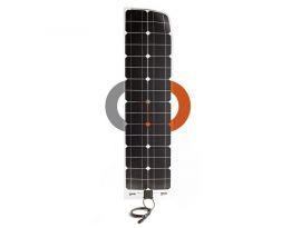 Nano 65 - pannello solare da 65 Watt
