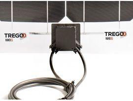 pannello-solare-nano65-tregoo-1