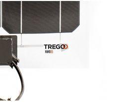 pannello-solare-nano65-tregoo-2