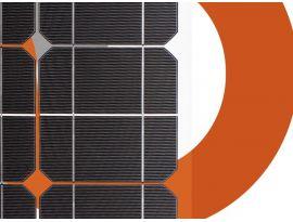 pannello-solare-nano65-tregoo-3