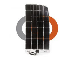 nano-80-photovoltaic-panel-80W-tregoo