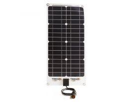 tl-20-pannello-solare-20W-tregoo