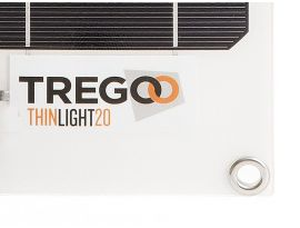 pannello-solare-tl-20-tregoo2