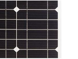 pannello-solare-tl-20-tregoo3