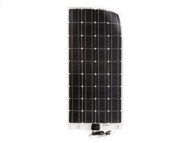 hf-100-pannello-solare-90W-tregoo