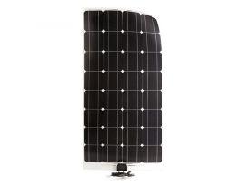 hf-140-pannello-solare-130W-tregoo