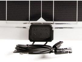 pannello-solare-tl-140-tregoo-2