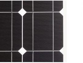 pannello-solare-tl-140-tregoo-4