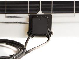 pannello-solare-tl-40-tregoo-1