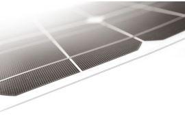 pannello-solare-tl-40-stripe-tregoo-4
