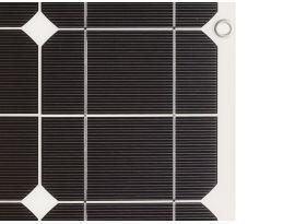 pannello-solare-hfs-70-tregoo-3