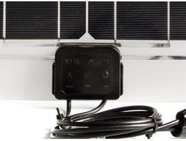 pannello-solare-tl-90-tregoo-2