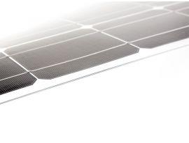 pannello-solare-tl-90-tregoo-3