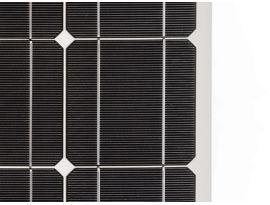 pannello-solare-tl-90-tregoo-4