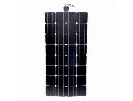 tl-140-pannello-solare-130W-tregoo